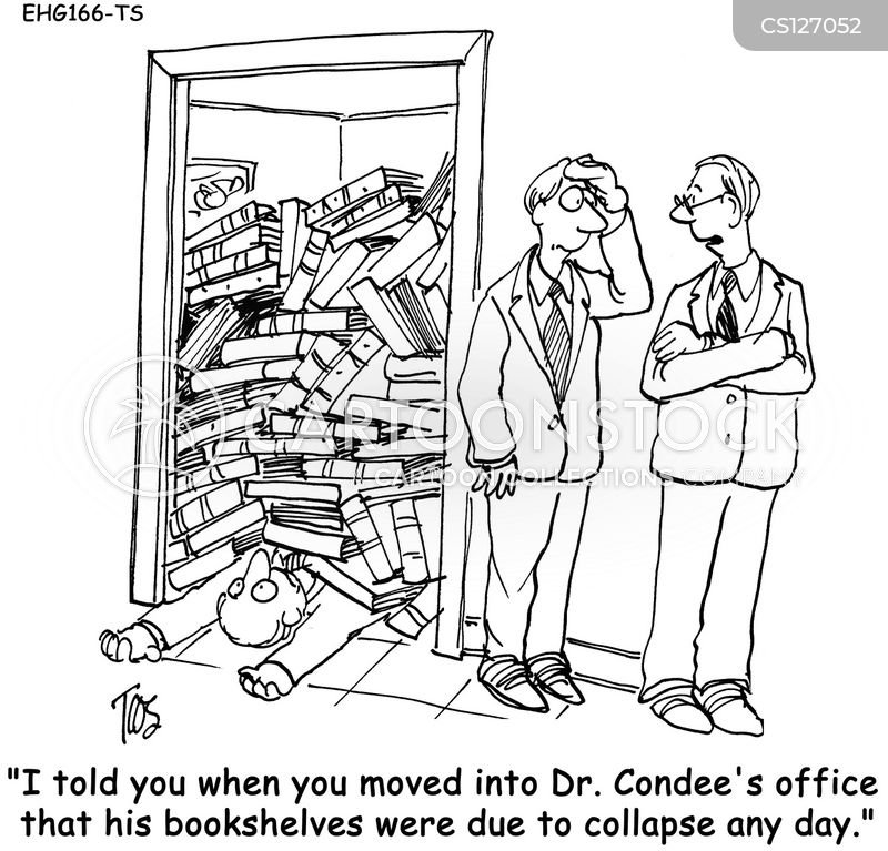 Moving Office Cartoons And Comics Funny Pictures From