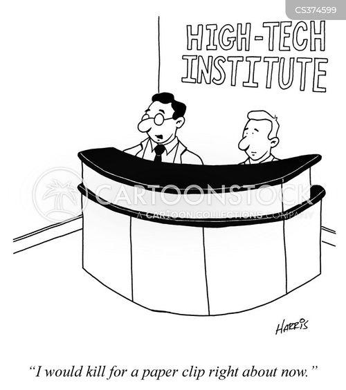 Hi Lo Tech
