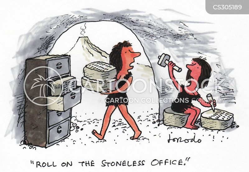 Boutique Cartoons And Comics Funny Pictures From