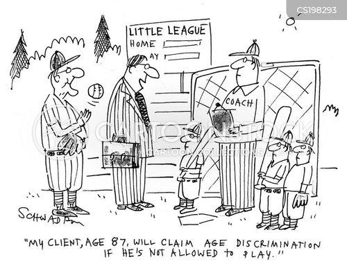 Age_discrimination