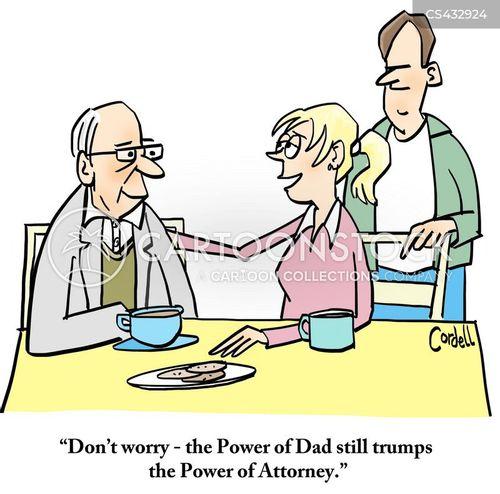 Geriatric cartoons geriatric cartoon funny geriatric picture - Elderly Parents Cartoons And Comics Funny Pictures From