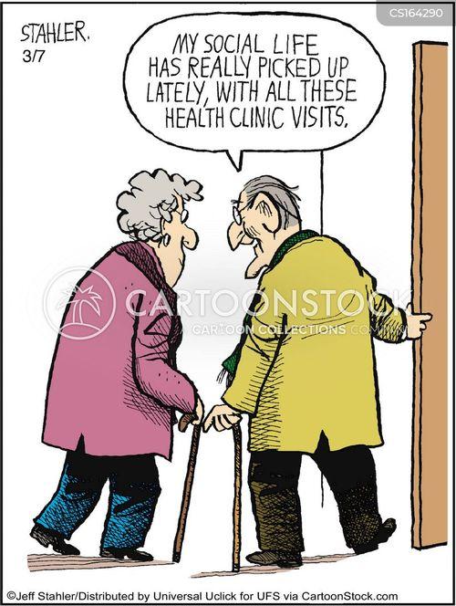 Geriatric cartoons geriatric cartoon funny geriatric picture - Senior Cartoons Senior Cartoon Funny Senior Picture