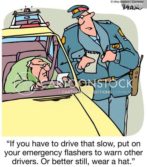 Cop Electric Car Booking