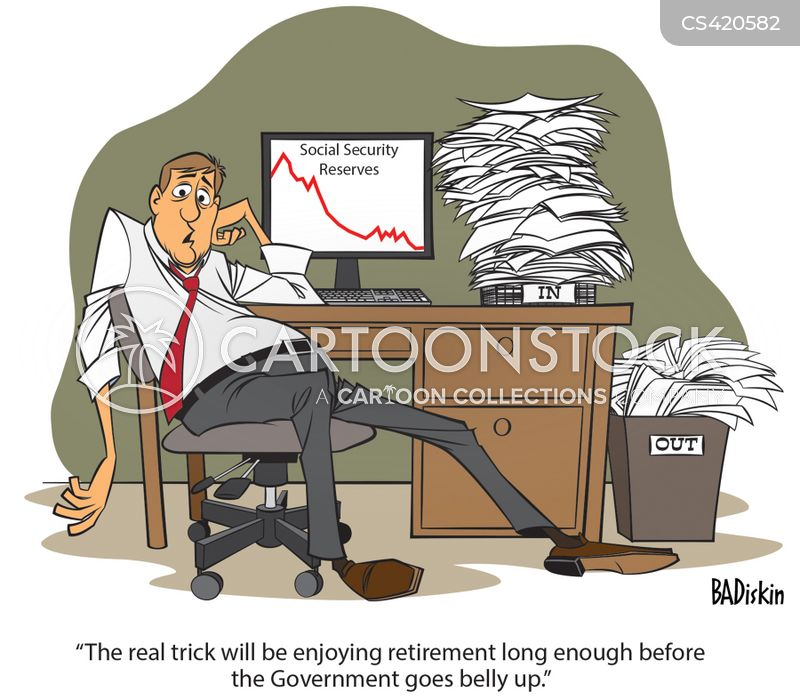 retirement pension and social security My federal retirement help, guides you through the process of retirement and makes sure that you will receive the maximum possible income pension and costs calculation, fegli benefits, thrift savings plan vs social security income rely on our expert federal retirement consultants and planners call (877) 733-3877.