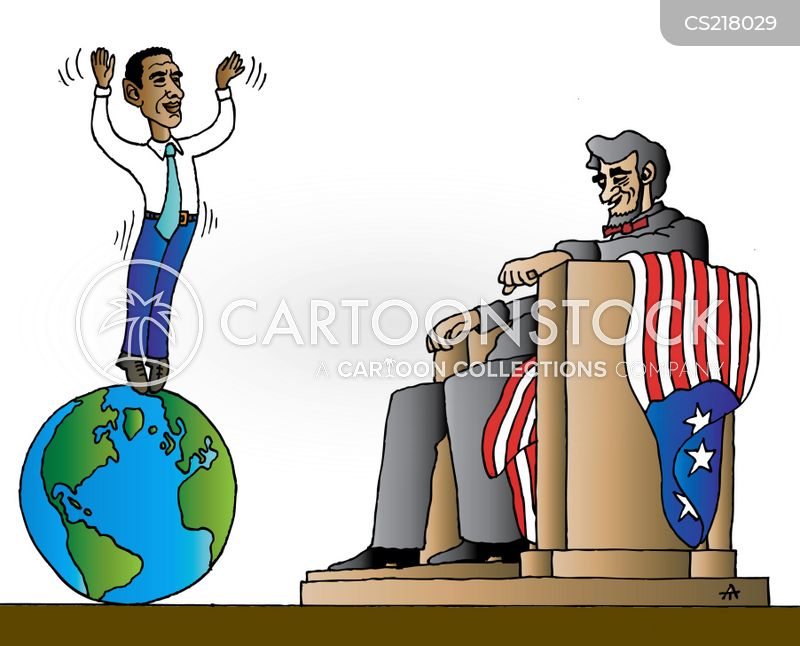 Obama Cartoon, Obama Cartoons, Obama Bild, Obama Bilder, Obama Karikatur, Obama Karikaturen, Obama Illustration, Obama Illustrationen, Obama Witzzeichnung, Obama Witzzeichnungen