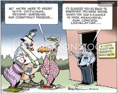 Gun control debate cartoons gun control debate cartoon funny gun