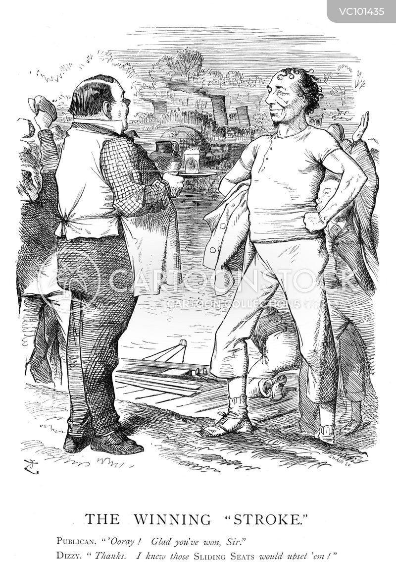 1867 reform act Reform bill: reform bill, any of the british parliamentary bills that became acts in 1832, 1867, and 1884–85 and that expanded the electorate for the house of.