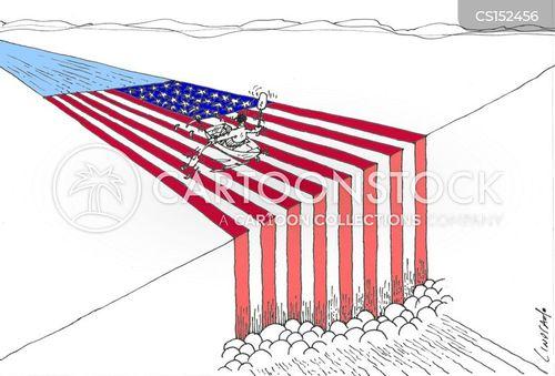 fiscal federalism cartoon - photo #26