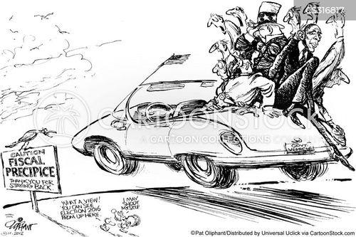 fiscal federalism cartoon - photo #24
