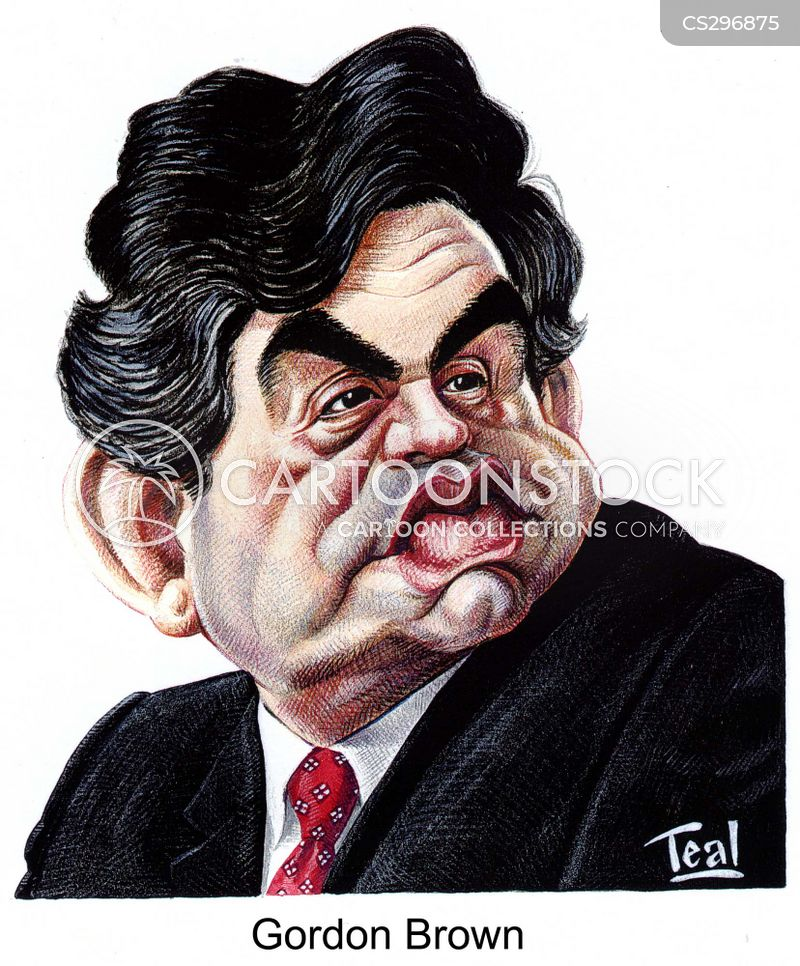 Labour Party Cartoon, Labour Party Cartoons, Labour Party Bild, Labour Party Bilder, Labour Party Karikatur, Labour Party Karikaturen, Labour Party Illustration, Labour Party Illustrationen, Labour Party Witzzeichnung, Labour Party Witzzeichnungen