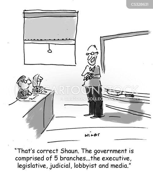politics-government-legislative_body-lob