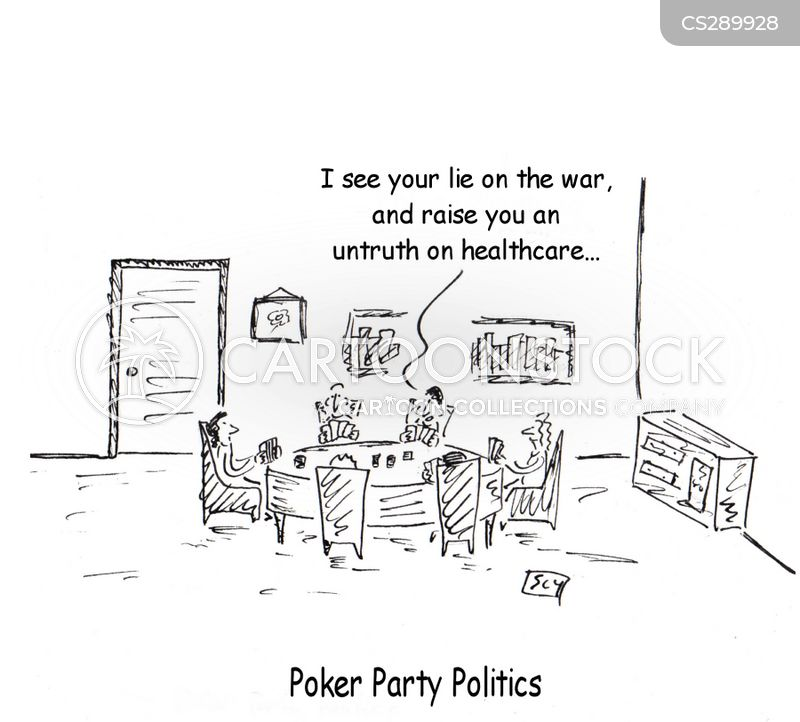 internal organizational politics How to deal with organizational politics  any organization with more than one person is that politics is the lubricate that oils your organizations internal gears.