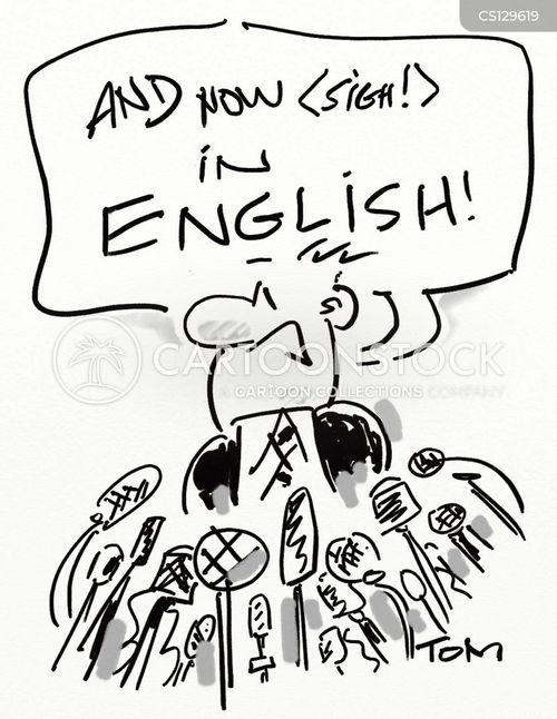 how to become a language interpreter