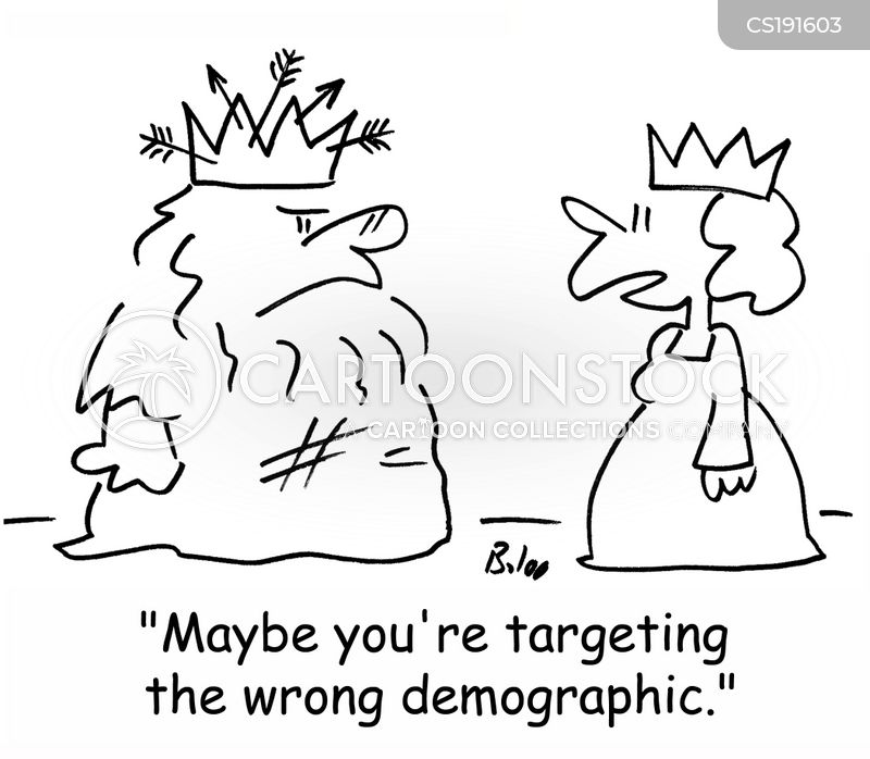 Demografie Cartoon, Demografie Cartoons, Demografie Bild, Demografie Bilder, Demografie Karikatur, Demografie Karikaturen, Demografie Illustration, Demografie Illustrationen, Demografie Witzzeichnung, Demografie Witzzeichnungen