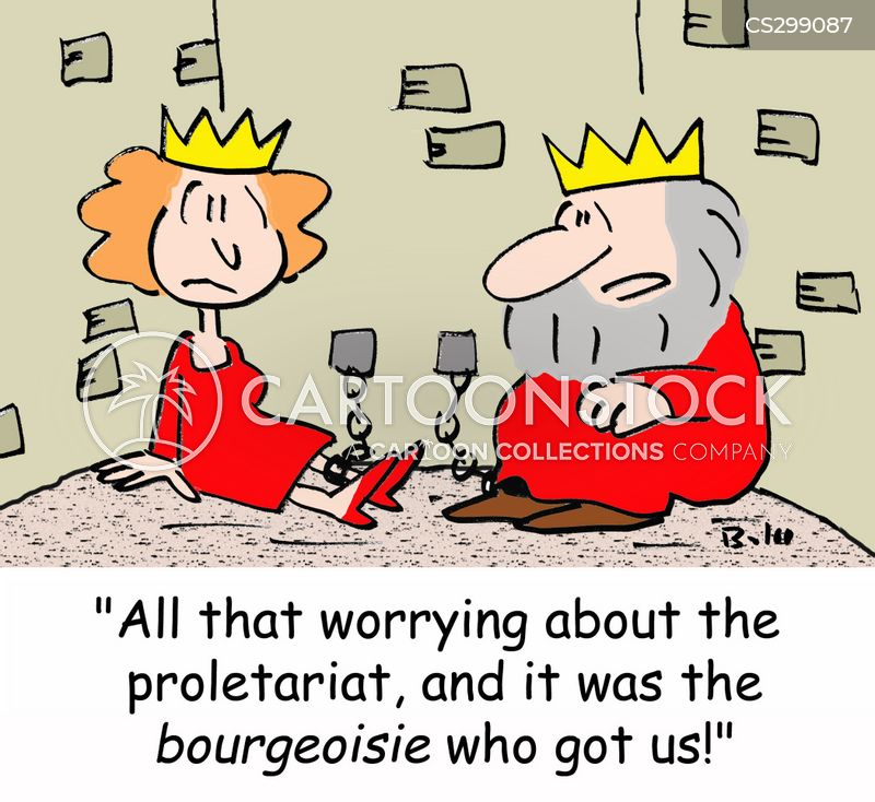 Bourgeoisie Cartoon, Bourgeoisie Cartoons, Bourgeoisie Bild, Bourgeoisie Bilder, Bourgeoisie Karikatur, Bourgeoisie Karikaturen, Bourgeoisie Illustration, Bourgeoisie Illustrationen, Bourgeoisie Witzzeichnung, Bourgeoisie Witzzeichnungen