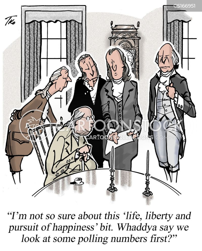 an analysis of founding forefathers Perfectly aligned with the common core standards in its analysis of {founding fathers} by opgratitude founding father william samuel founding fathers.