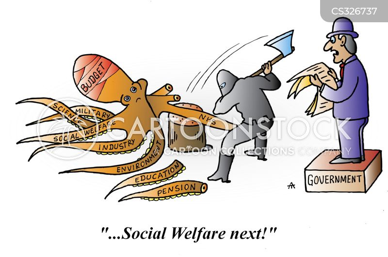 social welfare payments work back enterprise allowance