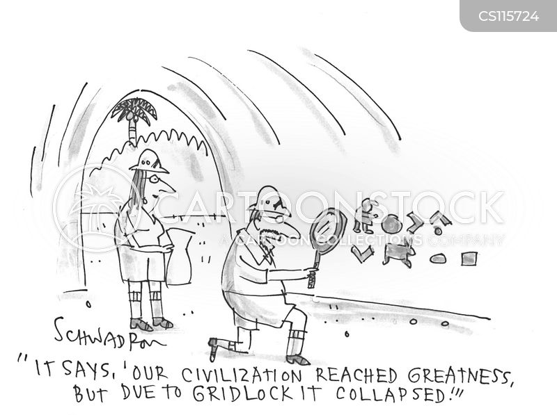 fiscal federalism cartoon - photo #25