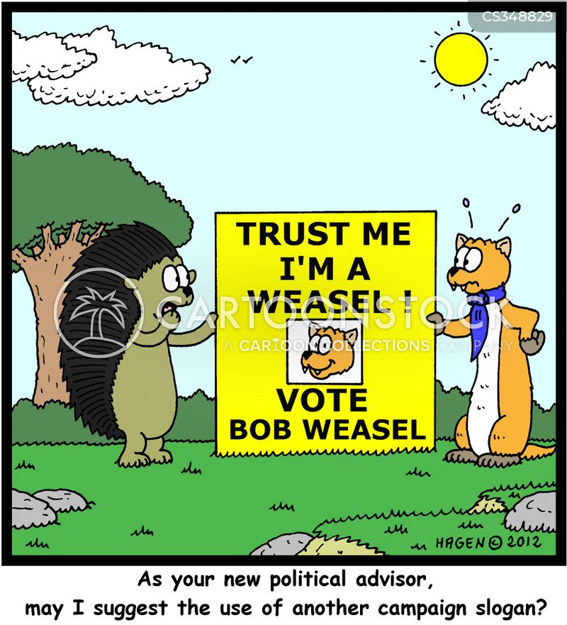 a writers dislike of politics and the voting process Politics and government it's natural to think of elections when we think of political corruption and our trust in the political process will improve.