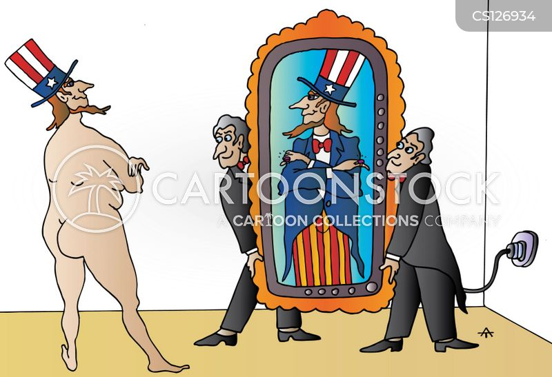 Uncle Sam Cartoon, Uncle Sam Cartoons, Uncle Sam Bild, Uncle Sam Bilder, Uncle Sam Karikatur, Uncle Sam Karikaturen, Uncle Sam Illustration, Uncle Sam Illustrationen, Uncle Sam Witzzeichnung, Uncle Sam Witzzeichnungen
