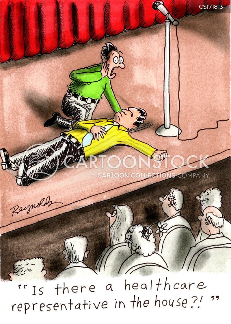 Performer Cartoon, Performer Cartoons, Performer Bild, Performer Bilder, Performer Karikatur, Performer Karikaturen, Performer Illustration, Performer Illustrationen, Performer Witzzeichnung, Performer Witzzeichnungen
