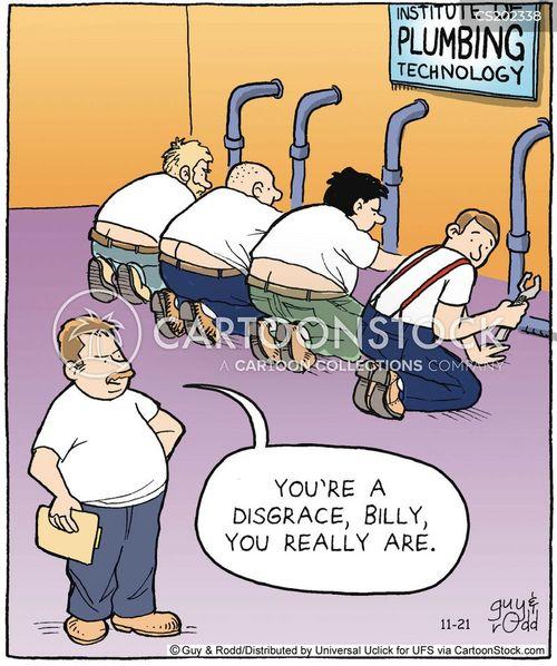 professions-plumber-plumbing-plumbing_schools-plumber_stereotypes-plumbing_technology-gra091121_low.jpg