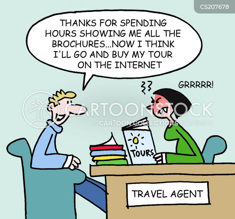 is booking travel over the internet Commercial airlines have recognized the significance of the internet and its affect on their organizations what's more, they have plans to make the most.