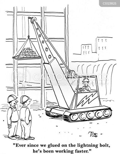 Constructions Cartoons Constructions Cartoon Funny
