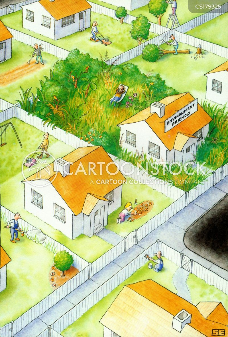 property-environmentally_friendly-gardens-cutting_the_grass-mowing_the_lawn-cutting_the_lawn-sea0834_low.jpg