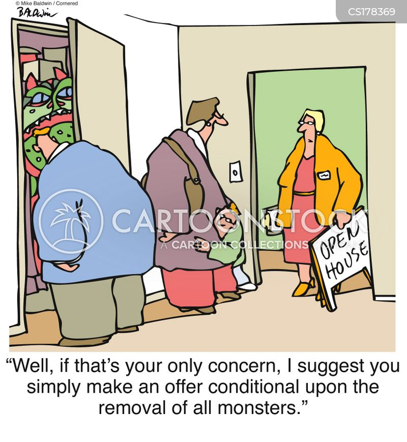 Reator cartoons and comics funny pictures from cartoonstock for How to buy art for your home