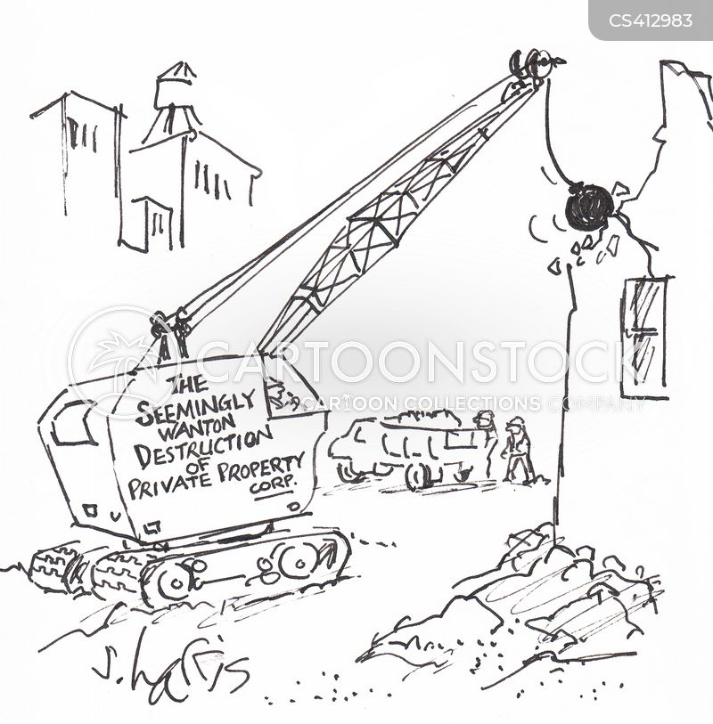 Industrial hazard besides Firefighter Coloring Pages Free Free Printables Momjunction also Toyota 4runner 1993 Toyota 4runner Fuel Pump Relay Location as well Coloring Page Picnic additionally Body work. on work truck safety