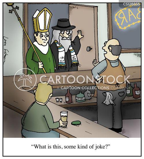 Rabbi cartoons, Rabbi cartoon, funny, Rabbi picture, Rabbi pictures, Rabbi image, Rabbi images, Rabbi illustration, Rabbi illustrations