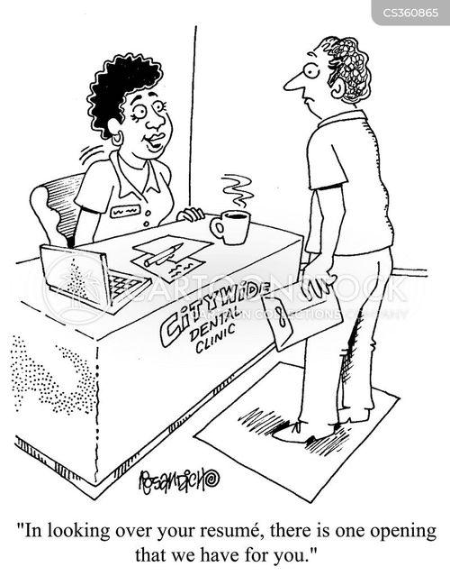 cv u0026 39 s cartoons and comics