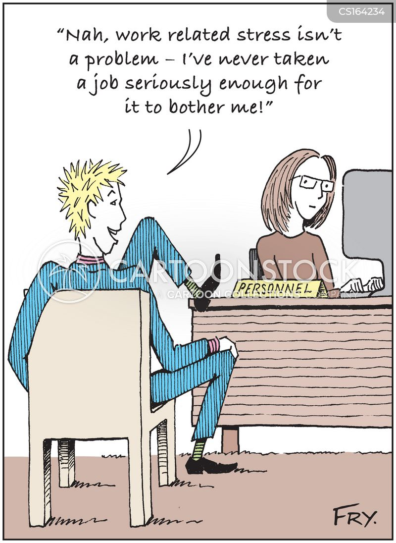 Evaluation Cartoons And Comics Funny Pictures From