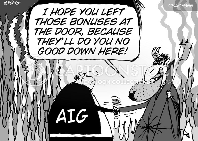 aig and the financial crisis Role of aig in sub-prime crisis  -since 1987, aig, through its aig financial products division, had been involved in credit default swaps-in early 2007,.