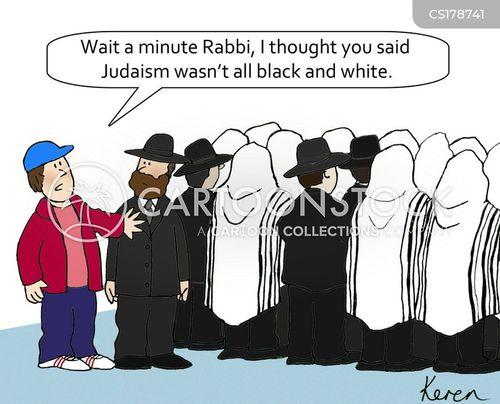 hardin jewish personals Van parlar i parlar i es van donar totes les dades personals:  all the jewish people less the brother of anne went to a  hardin y tessa hacen las.