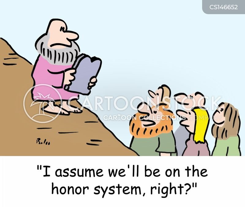 business on the honour system based Define honor system honor system synonyms, honor system pronunciation,  honor system translation, english dictionary  published by houghton mifflin  harcourt publishing company  based on wordnet 30, farlex clipart collection.