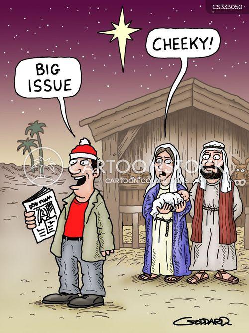 Religion nativity scene nativity new testament christmas gospels