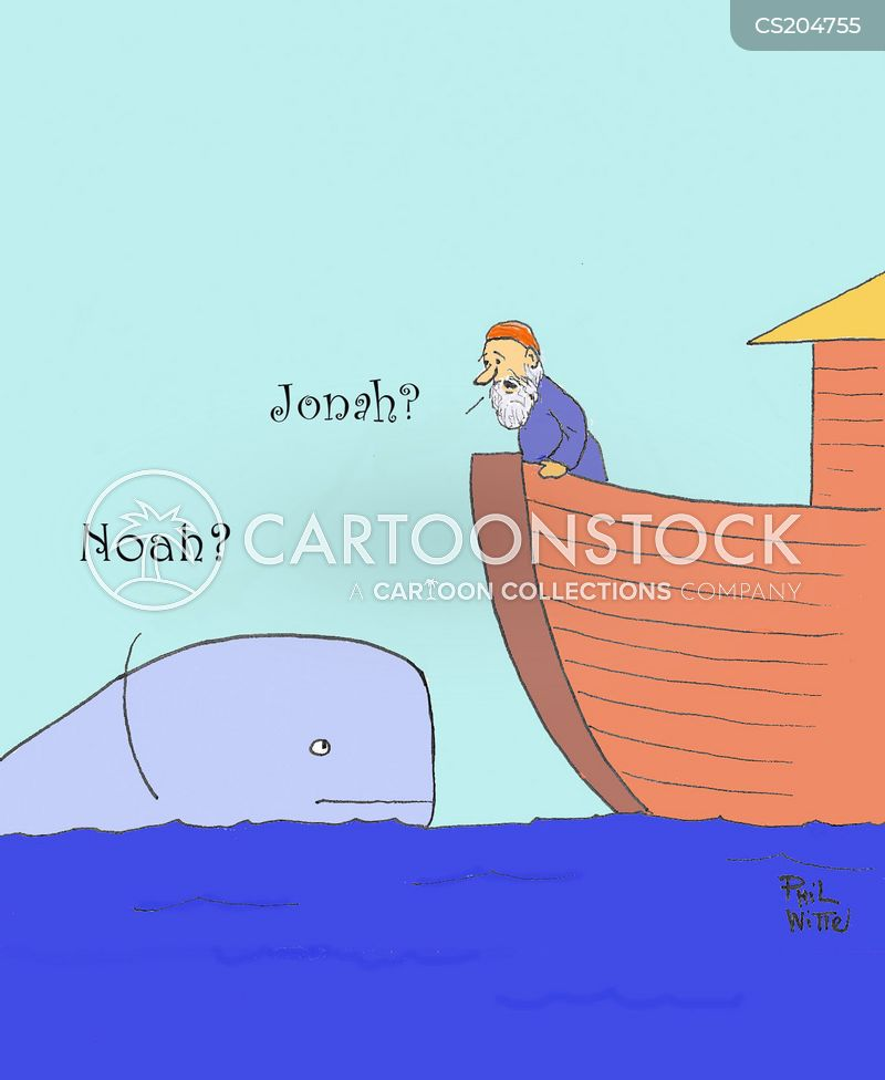 biblical character jonah What is jonah definition and meaning:jonah jo'-na (yonah, 'dove  jonah a dove, the son of  it is chiefly interesting from the two-fold character in which he.
