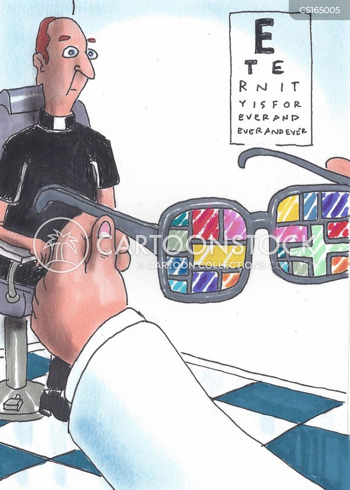 religion-optometrist-optometry-opticians-glasses-eye_test-dren578_low.jpg