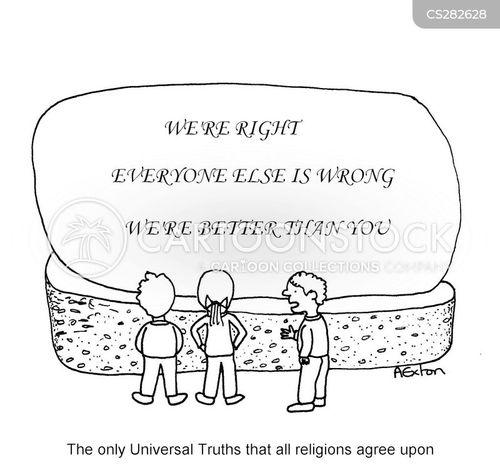 religion-religion-universal_truth-god-be