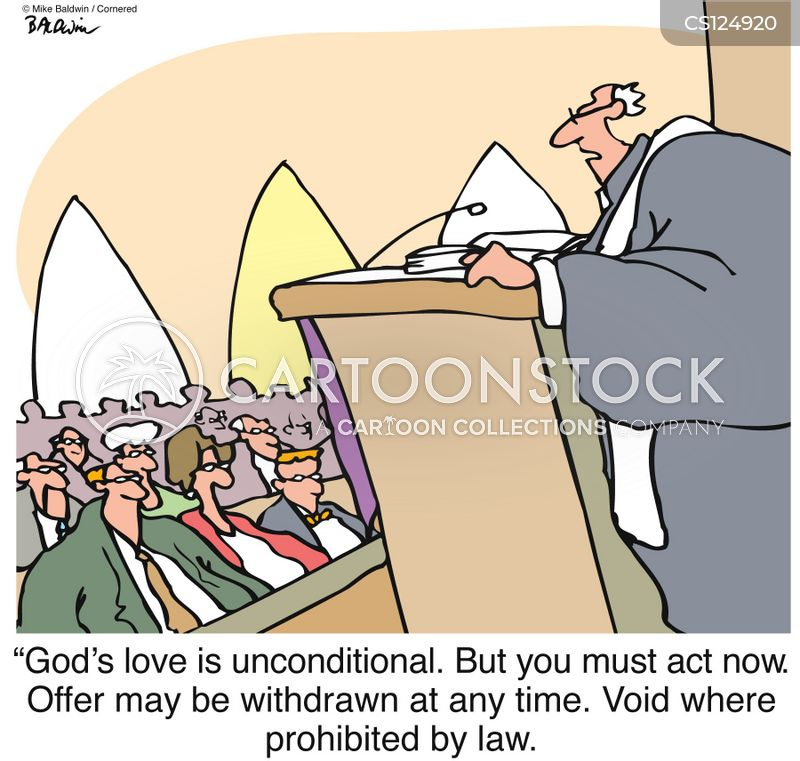 Juristenjargon Cartoon, Juristenjargon Cartoons, Juristenjargon Bild, Juristenjargon Bilder, Juristenjargon Karikatur, Juristenjargon Karikaturen, Juristenjargon Illustration, Juristenjargon Illustrationen, Juristenjargon Witzzeichnung, Juristenjargon Witzzeichnungen