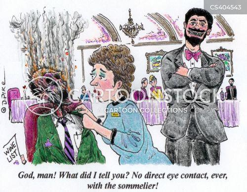Dani Phantom Pictures, Images - Page 3 |Magic Power Cartoon