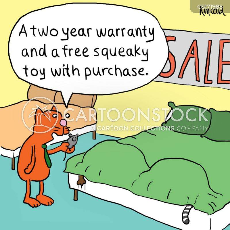 Scratching Cartoons And Comics Funny Pictures From