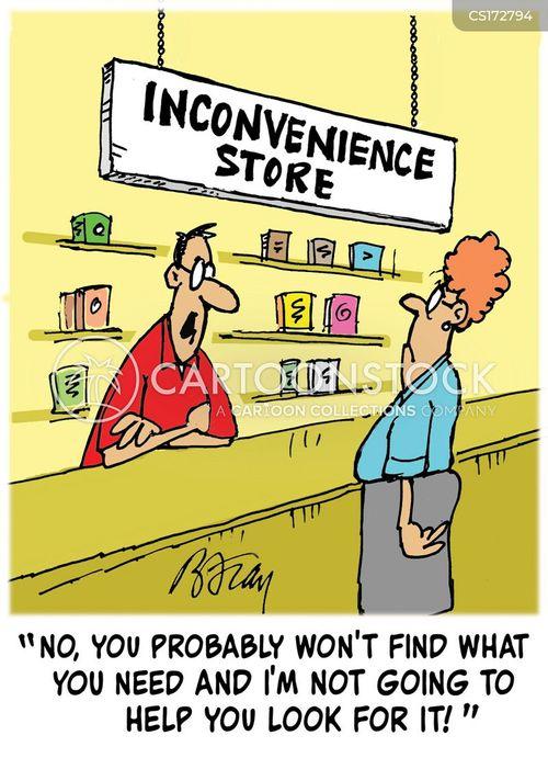 [Image: retail-convenience_store-inconvenient-st...51_low.jpg]