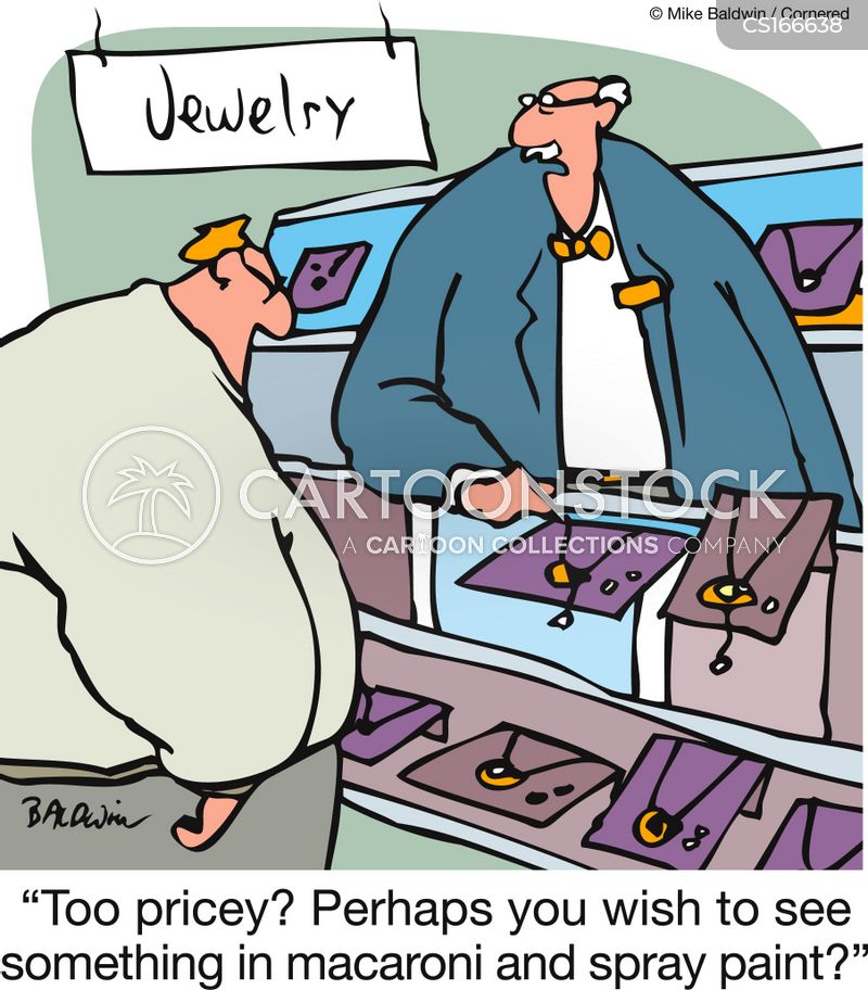 anniversary cartoons and comics funny pictures from maxine clipart end of the day maxine clipart 60th birthday