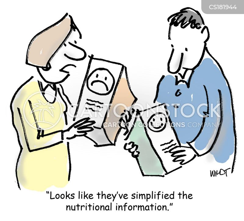 Shopper Cartoon, Shopper Cartoons, Shopper Bild, Shopper Bilder, Shopper Karikatur, Shopper Karikaturen, Shopper Illustration, Shopper Illustrationen, Shopper Witzzeichnung, Shopper Witzzeichnungen