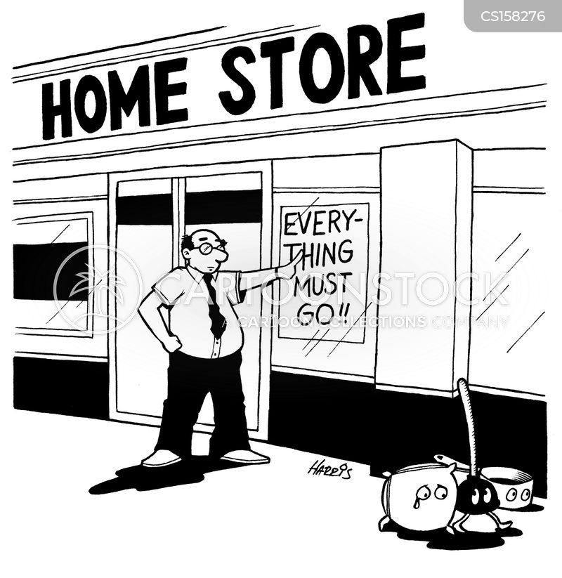 Final Sale Cartoons And Comics Funny Pictures From