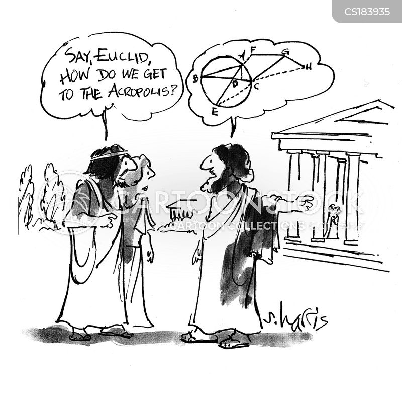 science-acropolis-asking_directions-math-mathematician-ancient_greek-shr1250_low.jpg