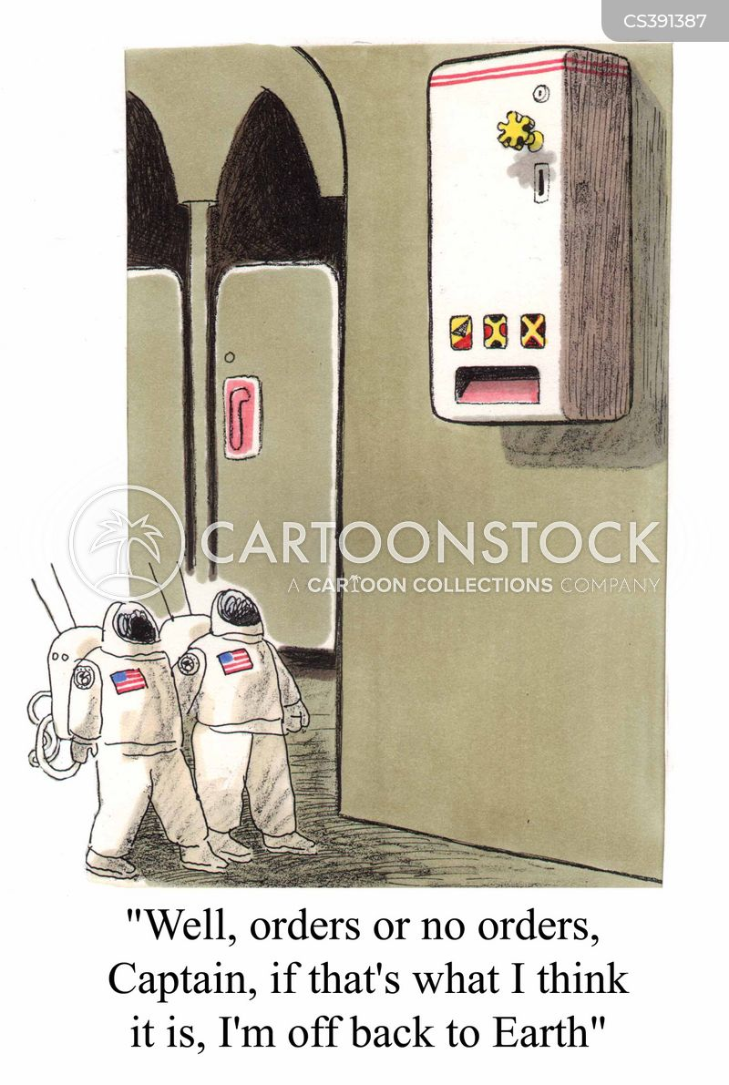 Condom Machine Cartoons And Comics Funny Pictures From Cartoonstock